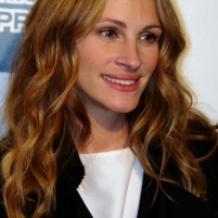 Julia Roberts Movies: http://bit.ly/Juliarobertsmovies