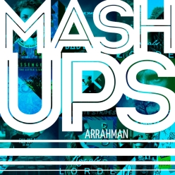 Link: https://hummingjays.com/2014/07/26/mashup-n-medley-of-rahman-songs/
