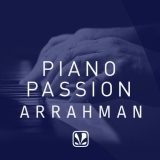 Link: http://bit.ly/pianoarr