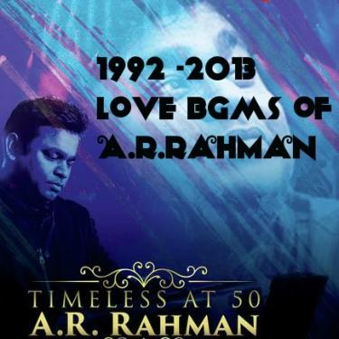 Link: https://hummingjays.com/2014/10/20/infinite-love-1992-2014-composer-a-r-rahman-hummingjays-com/