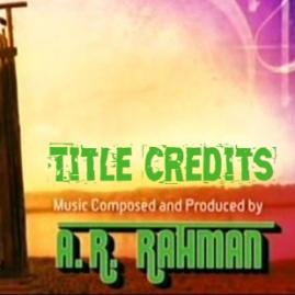 Link : https://hummingjays.wordpress.com/2014/04/10/title-credits/