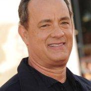 Tom Hanks Movies: http://bit.ly/tomhanksmovies