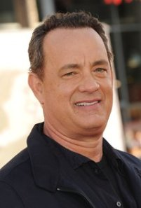 Tom Hanks Movies: http://bit.ly/tomhanksmovies