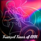 Link: http://bit.ly/TrumpetARR