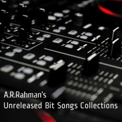 Link: https://hummingjays.com/2014/08/23/unreleased-bit-songs-collections-a-r-rahman/
