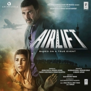 AIRLIFT THEATRICAL TRAILER: https://youtu.be/vb5xCMbMfZ0