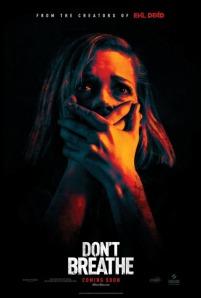 DON'T BREATHE - Official Trailer : https://youtu.be/76yBTNDB6vU