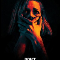 DON'T BREATHE - Official Trailer : https://youtu.be/76yBTNDB6vU
