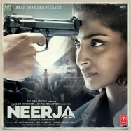 Neerja Trailer : https://youtu.be/7779JrWy04g