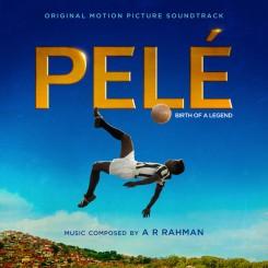 Pelé: Birth of a Legend Official Trailer : https://youtu.be/XBrfxHOXsDE