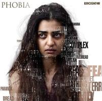 Phobia Official Trailer : https://www.youtube.com/watch?v=fBP6rYLfgFE