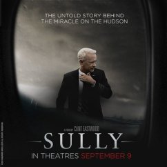 Sully - Official Trailer : https://youtu.be/mjKEXxO2KNE