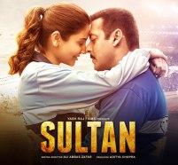 Sultan: https://www.youtube.com/watch?v=wPxqcq6Byq0