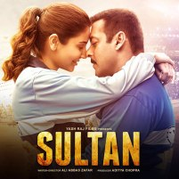 Sultan: https://www.youtube.com/watch?v=wPxqcq6Byq0
