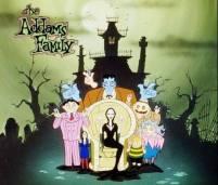 The Addams Family: http://bit.ly/addamsonhummingjays