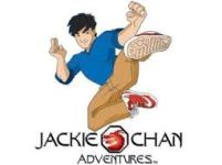 Jackie Chan Adventures - 95 Episodes - Watch here: http://fmovies.to/film/jackie-chan-adventures.zxyl