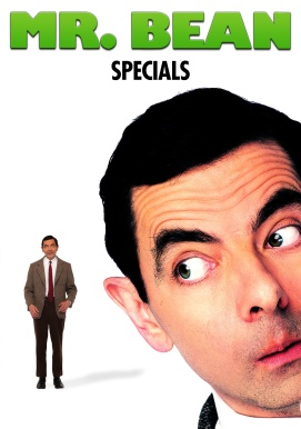 Mr.Bean Complete Series: http://bit.ly/mrbeanonhummingjays