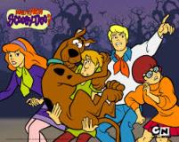 Scooby Doo , Where are you: http://fmovies.to/film/scooby-doo-where-are-you.m3k7 Movie: http://fmovies.to/film/scooby-doo-on-zombie-island.qjmv Scooby doo and the ghoul school: http://fmovies.to/film/scooby-doo-and-the-ghoul-school.qxln3
