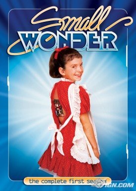 Small Wonder Complete Series: http://bit.ly/smallwonderonhummingjays