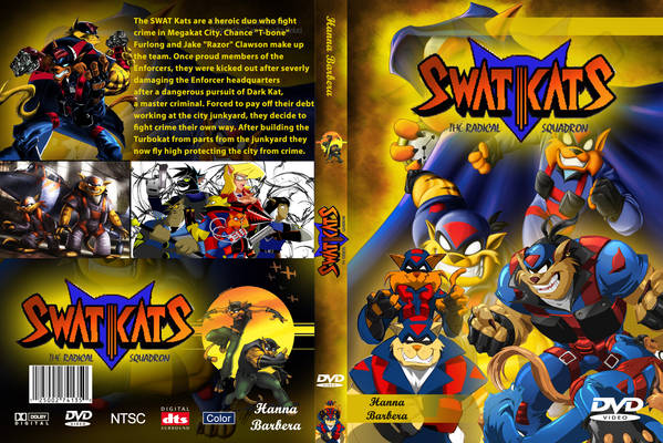 swat-kats-front-cover-46435