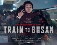 Train to Busan Official Trailer : https://youtu.be/E2nrE9JnaDg