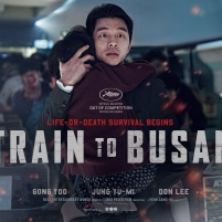 Train to Busan Official Trailer : https://youtu.be/E2nrE9JnaDg