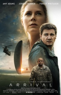 Arrival Trailer : https://www.youtube.com/watch?v=tFMo3UJ4B4g