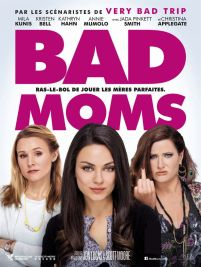 Bad Moms: https://www.youtube.com/watch?v=IHBLbGvwO6I