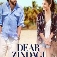 Dear Zindagi: https://www.youtube.com/watch?v=V1bO9xLapUE