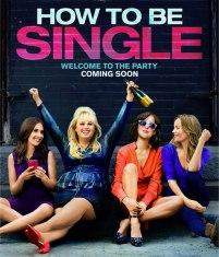 How to be Single: https://www.youtube.com/watch?v=RrDI4-BSovs