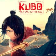 Kubo and the Two Strings Trailer : https://youtu.be/FfApAsZKKcg