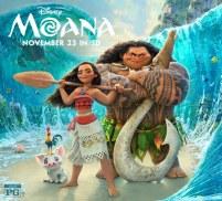 Moana Trailer: https://www.youtube.com/watch?v=LKFuXETZUsI