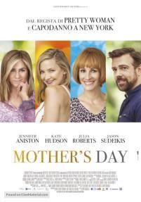 Mother's Day: https://www.youtube.com/watch?v=2BPr217zLps