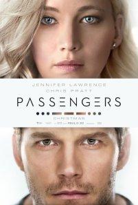 Passengers: https://www.youtube.com/watch?v=7BWWWQzTpNU