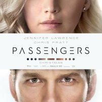 Passengers: https://www.youtube.com/watch?v=7BWWWQzTpNU