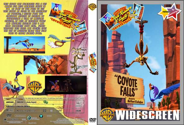 road-runner-coyote-coyote-falls-3d-2011-r-front-cover-64269