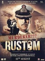 Rustom | Official Trailer : https://youtu.be/L83qMnbJ198