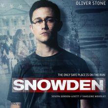 Snowden Trailer: https://youtu.be/5OVHjPCOb3c