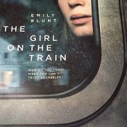 The Girl on the Train - Official Trailer: https://www.youtube.com/watch?v=y5yk-HGqKmM