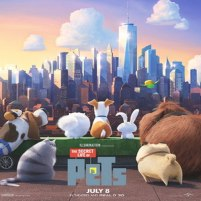 The Secret Life of Pets Trailer : https://youtu.be/-yPuWcCykNk