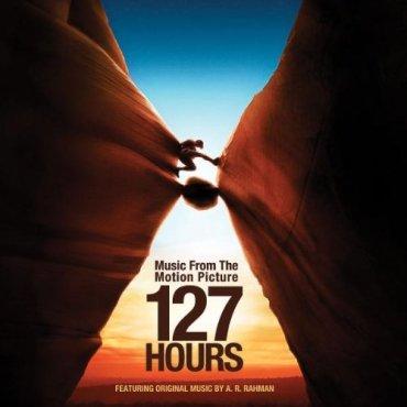 127 Hours Soundtrack: https://www.youtube.com/watch?v=2tEUigbWgZY&list=PLraht9vkEZqI5kzccxOqm9Sq4DZn4F2EY
