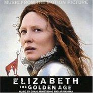 Elizabeth: The Golden Age Soundtrack: https://www.youtube.com/watch?v=oO-QrtCGUIQ&list=PLg95JXZuxteOiQi8YrZmZ8iMAhJNic2aC
