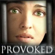 Provoked : https://www.youtube.com/watch?v=ChhMsDxDUck