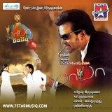 Baba | Audio: http://www.saavn.com/s/album/tamil/Baba-2002/WW6x5pYluv4_ | Video: https://www.youtube.com/playlist?list=PLjity7Lwv-zoBatvJgNNdQQ_1urXjA24e