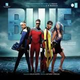 Blue | Audio: http://www.saavn.com/s/album/hindi/Blue-2009/P12596OONg0_