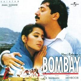 Bombay: http://www.saavn.com/s/album/tamil/Bombay-2016/dM9J58ek5AM_