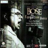 Bose - The Forgotten Hero | Audio: http://www.saavn.com/s/album/hindi/Bose---The-Forgotten-Hero-2005/wqiUkWnlSgk_ | Video: https://www.youtube.com/playlist?list=PLpmwMVclv4dpavSAxgpDglMADo52AE9YC