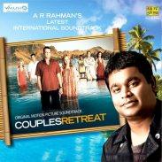Couples Retreat Soundtrack: https://www.youtube.com/watch?v=EkAiVVjsyXE&list=PLrtlkO3YCf5hdp0W5CuX0ESzTfzj1YJu9
