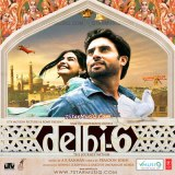 Delhi 6 | Audio: http://www.saavn.com/s/album/hindi/Delhi-6-2009/N,RbkHcwcIc_ | Video: https://www.youtube.com/watch?v=Jp4-S2CcHGE&list=PL7FA5E832A4C175BB