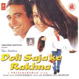 Doli Saja Ke Rakhna : http://www.saavn.com/s/album/hindi/Doli-Saja-Ke-Rakhna-1998/W1kjIJkqpK8_